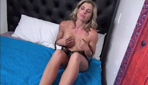 Cory Chase - Mom Knows You re Watching (HD)