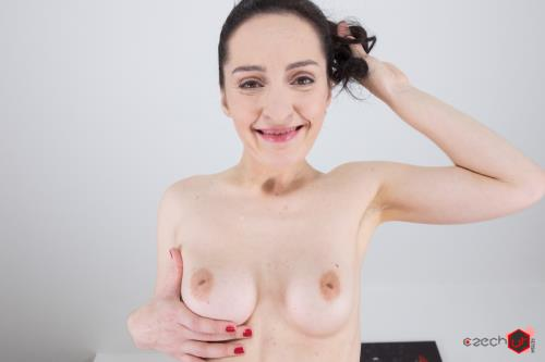 Di Devi - Hairy Pussy on Your Face! (FullHD)