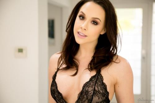 Chanel Preston - Trust Issues, but not really (1.84 GB)