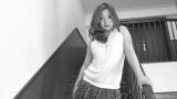 Nikubenki Ikuseijyo Kinbaku Shakkin Jigoku (2019) WEBRIP 1080p