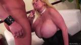 Cuties With Big Tits 12 (2019) WEBRIP 1080p