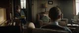 Rocketman (2019) .mkv FULL HD 1080p AC3 ENG ITA SUBS