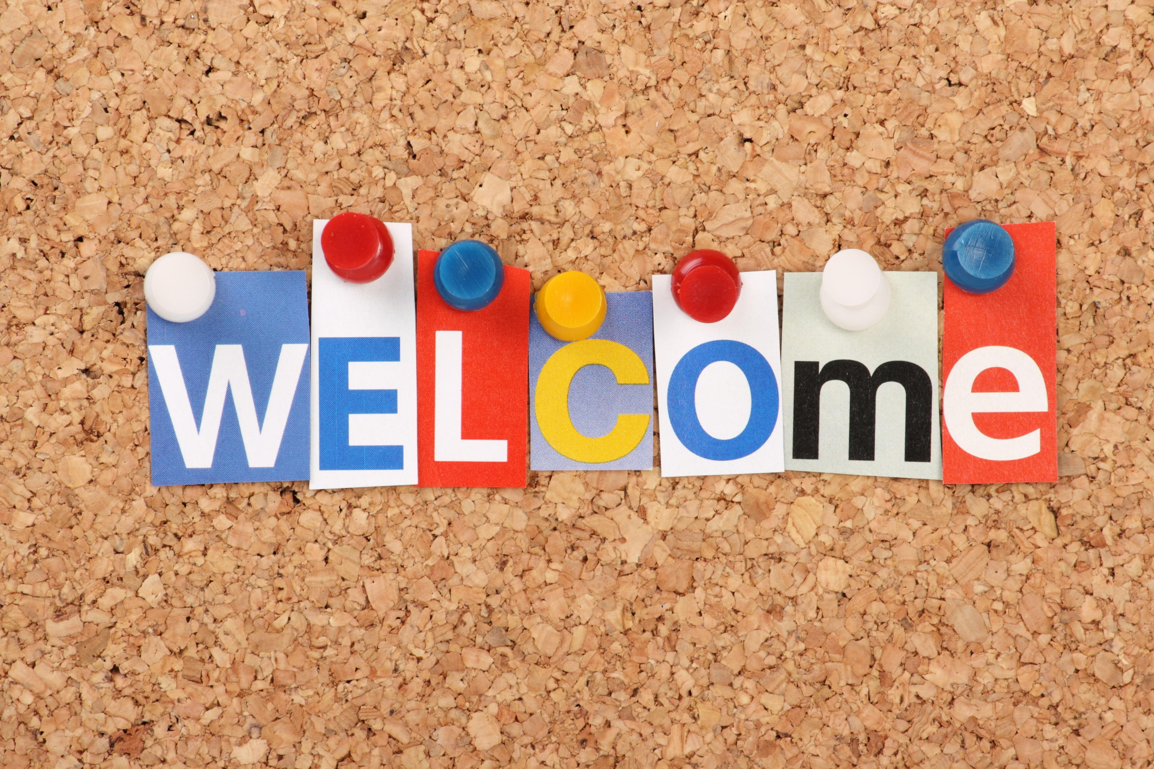 ¡Bienvenido a nuestra comunidad Albert_Missiólogo! Mhvvklxn