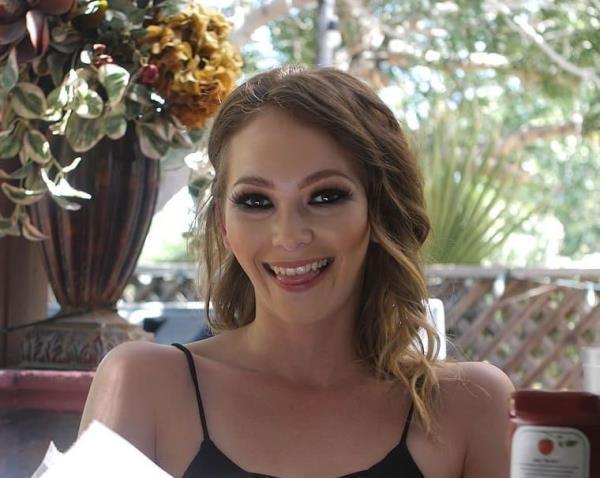 Katrina Jade Creampie Gangbang