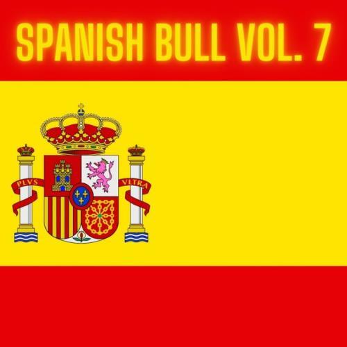 Spanish Bull Vol. 7 (2021)