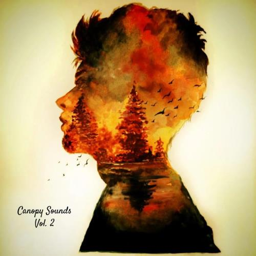 Canopy Sounds Chapter 2 (2021)
