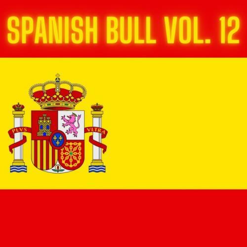 Spanish Bull Vol. 12 (2021)