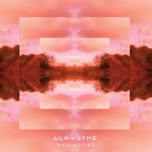 Againstme — Inequalities EP (2021)