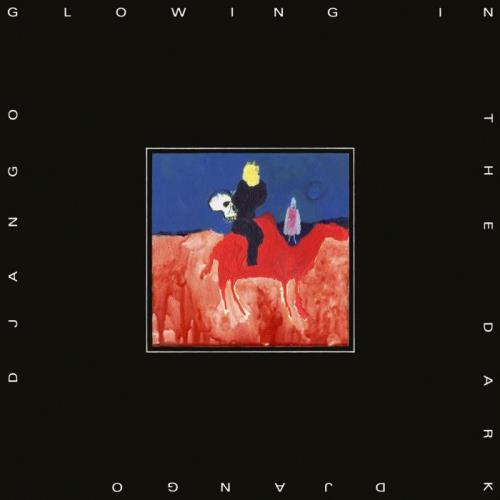 Django Django — Glowing in the Dark (2021)