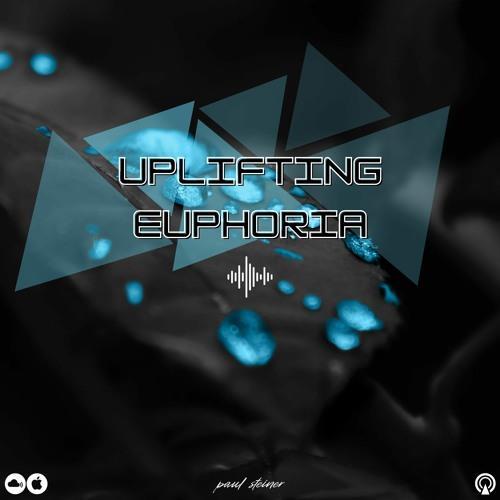 Paul Steiner — Uplifting Euphoria 082 (2021-02-19)