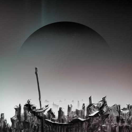 Kaf — S-Hun (2021)