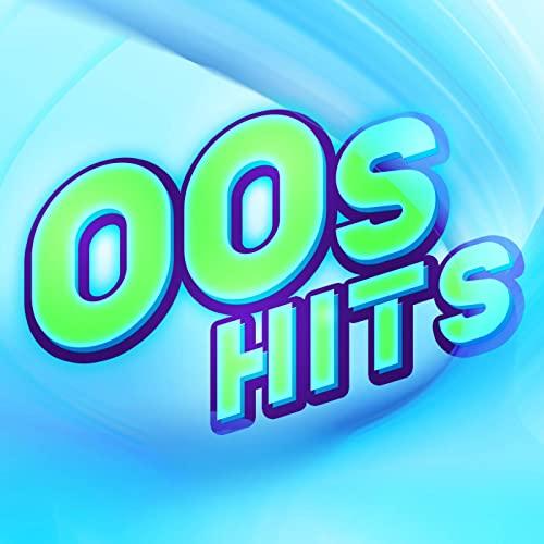 00's Hits (2021)