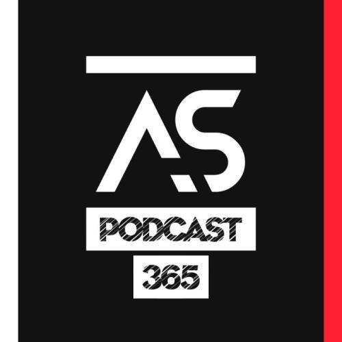 Addictive Sounds — Addictive Sounds Podcast 365 (2021-02-22)