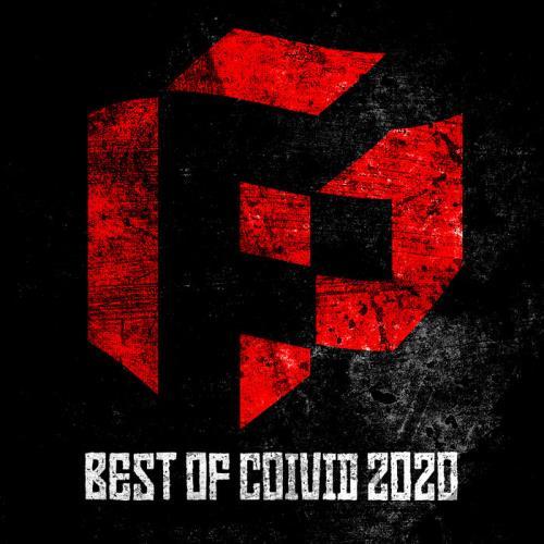 Prspct Best Of Coivid 2020 (2021)
