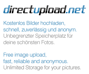 Кино HD Pro 3.0.2 (Android)