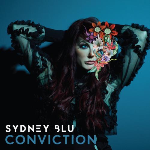 Sydney Blu — Conviction (2021)
