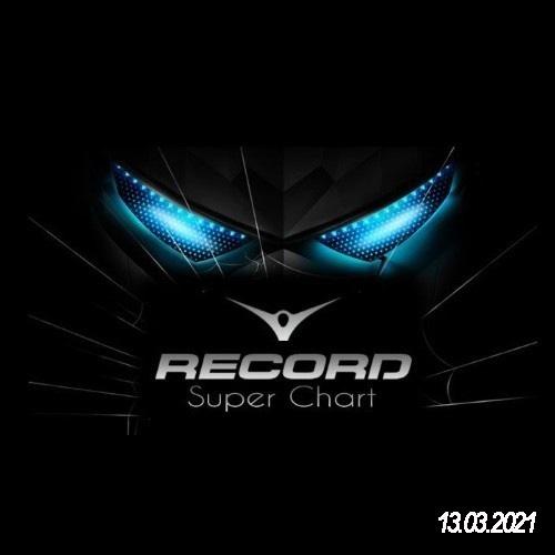 Record Super Chart 13.03.2021 (2021)