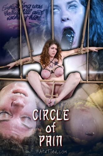Samsara - Circle of Pain (HD)