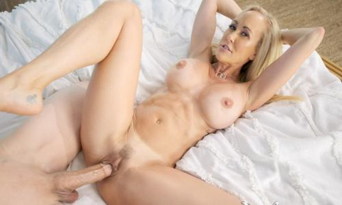 Brandi Love - Sex Therapy With Dr. Love (FullHD)