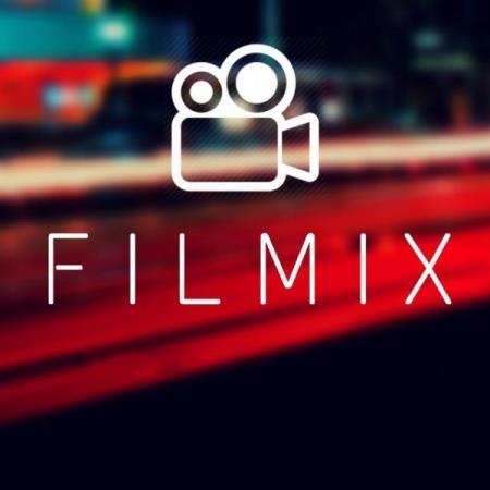 Filmix 1.0.0 - онлайн HD кинотеатр (Android)