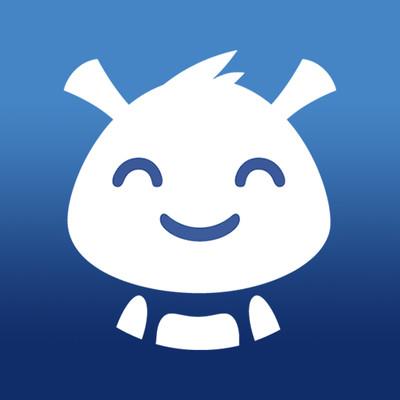 Friendly for Facebook Premium 6.3.9