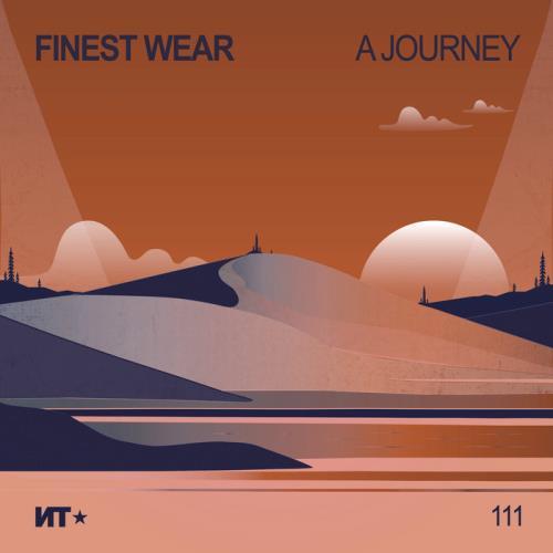 Finest Wear - A Journey (2021)