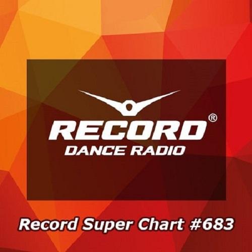 Record Super Chart 683 (2021)