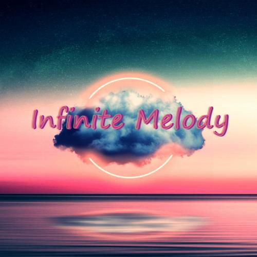 Fresh Beats MCs - Infinite Melody (2021)