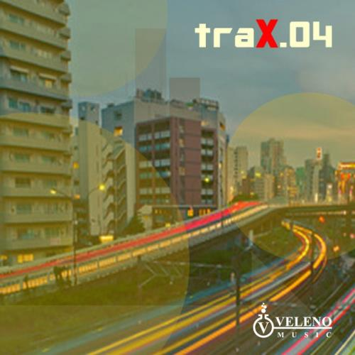 Trax.04 (2021)