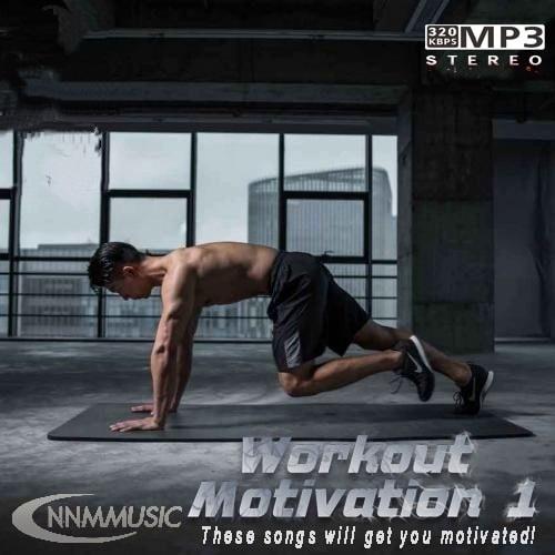 Workout Motivation 1 (2021)