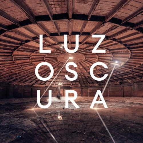 LUZoSCURA (Mixed and Compiled by Sasha) (2021)