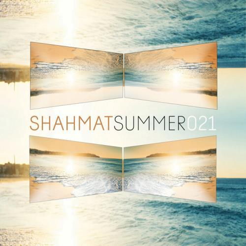 Shahmat Summer 021 (2021)